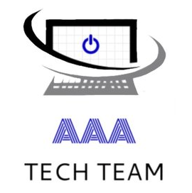 AAA tech team